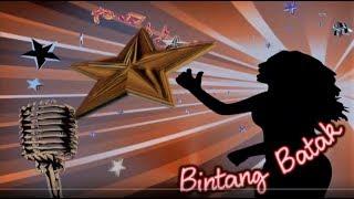 Audisi Bintang Batak 2015 Medan & Sekitarnya - 1 Mp3
