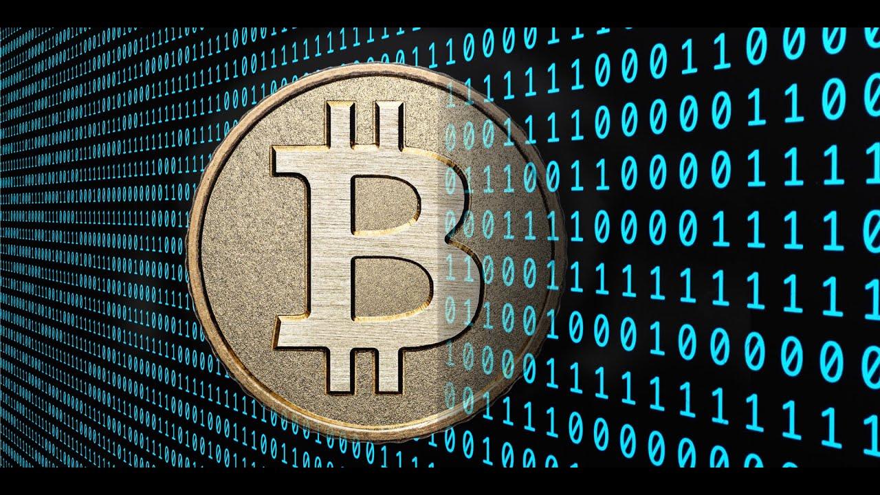 Добычу криптовалют календарь криптовалют