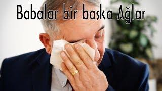 BABALAR BİR BAŞKA AĞLAR - Nazan & Ömer Faruk {--- www.dogrufilm.de ---}
