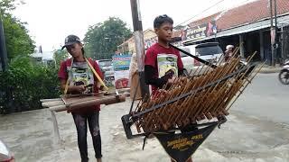 Download Mp3 Lagu Sunda Pake Angklung