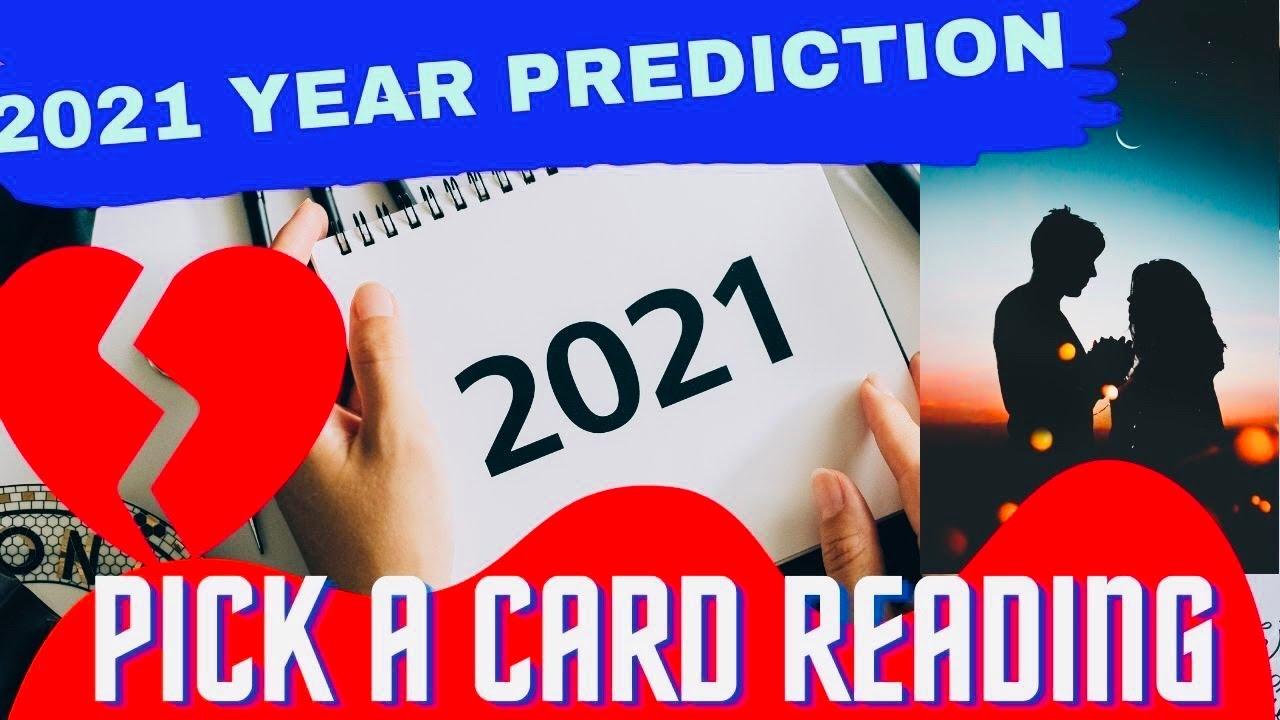 20 Year Prediction kannadatarotreading TarotReading ...