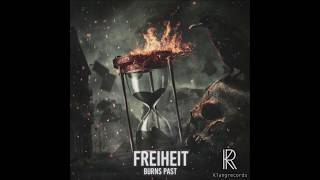 Freiheit - Burns Past (Original Mix)[Klangrecords]