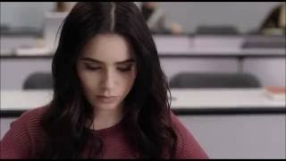 Reik - Un amor de verdad ( lyric video)