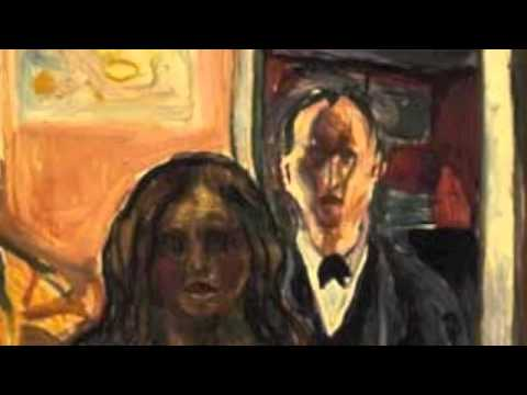 Henri-Joseph Rigel-Quartetto I en Sol mineur, oeuvre X-Quatuor Franz Joseph