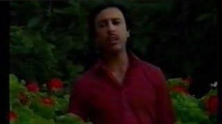Tajik Singers: Wahid Qasemi www.Tajikam.com