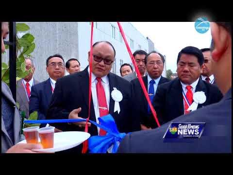 Hmong Report Oct 26 2017