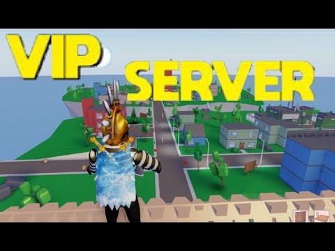 🔴Strucid Vip Server🎮Strucid Vip Server Link🔴