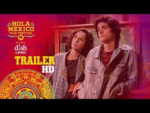 La Vida Inmoral de la Pareja Ideal [ HD Trailer ] - Hola Mexico Film Fest 2017