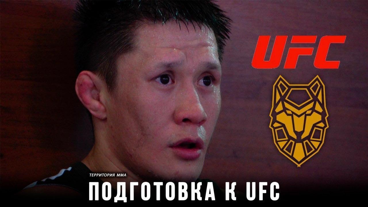 ЖАЛГАС ЖУМАГУЛОВ ГОТОВИТСЯ К ДЕБЮТУ В UFC. ARLAN MMA В АКТОБЕ.