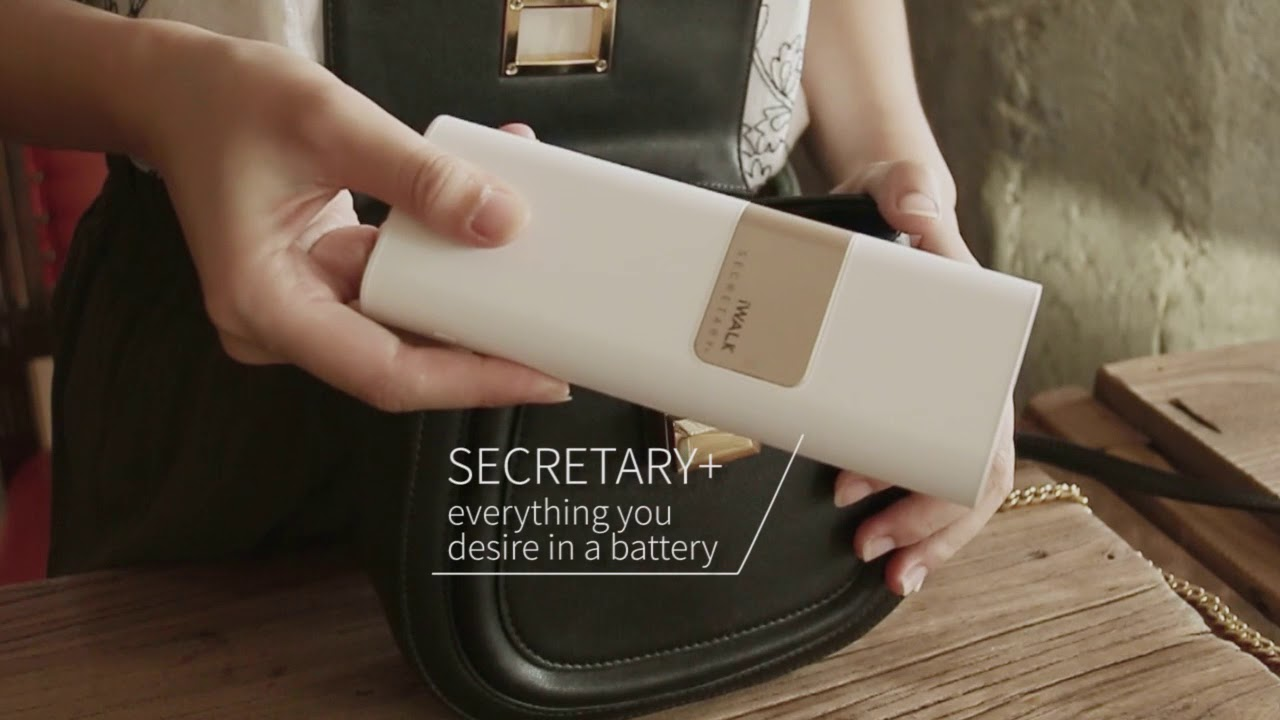 iwalk 20000mah  The Best Portable Charger for Carry Out ( 20000mAh Power Bank Review ...