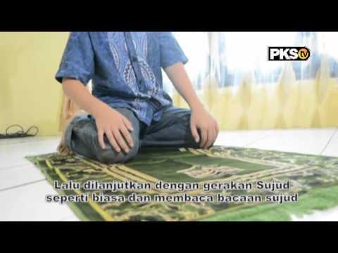 Hai, temen-temen, perkenalkan namaku Baim. Aku sekolah di SD Ta'mirul Islam Surakarta. Beberapa hari.
