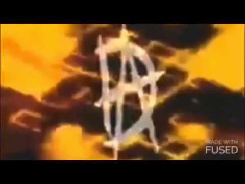 W.F.W Dean Ambrons Theme Logo Song