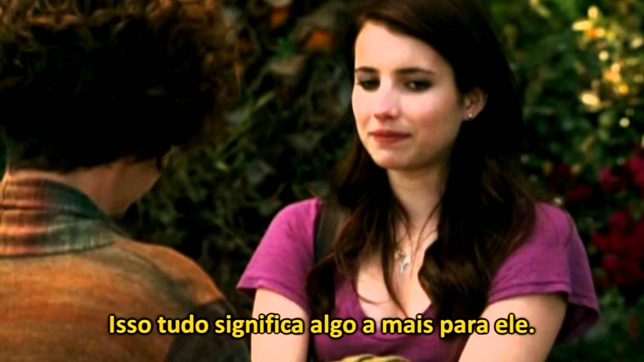 Eternal Flame - Trailer 3ª Temporada | Jacob & Renesmee