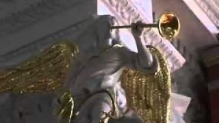 Rondeau from Sinfonies de Fanfares - Suite de Symphonies - Jean-Joseph Mouret - HQ