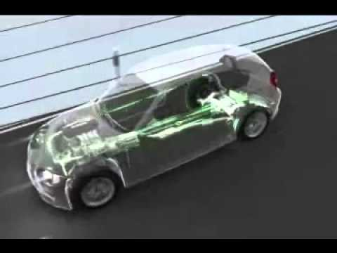 Brake Energy Regeneration.mp4