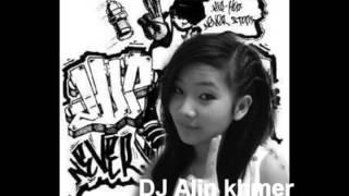 Video DJ alin khmer nik duck knar download MP3, 3GP, MP4, WEBM, AVI, FLV November 2017