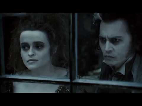 Download Sweeney Todd (2007) A Little Priest (With Lirycs)
