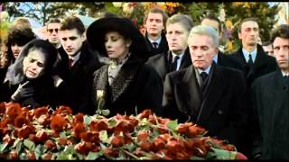 Troian Bellisario in Last Rites (1988)