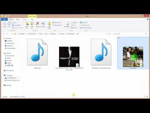 How To Download Spotify Playlist to MP3 on PC & Mac