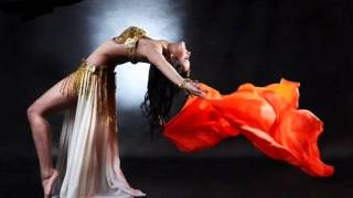 Layali (Nights)- Amir Sofi