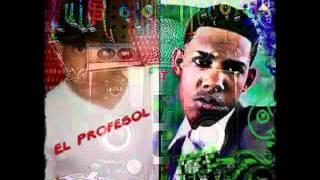 El Profesor Solitario ft El Momo - No hay nadie como tu