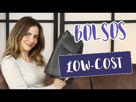 Bolsos Low-Cost | Rachel LifeStyle
