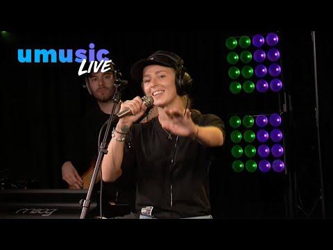 SERA - Only Us   Live Bij Radio 538 (2021)