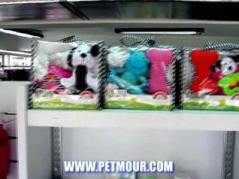 petmour-veterinarios-accesorios-peluqueria-y-alimentos-para-mascotas-perros-y-gatos