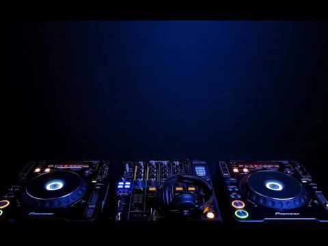 HOUSE MUSIC-CING CANG KELING