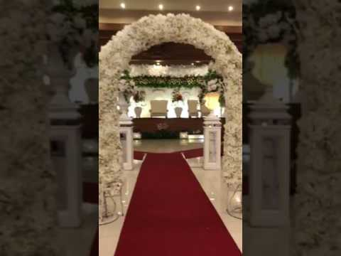 Catering Wedding Bandung 7