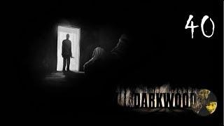 Darkwood 40(G) Kręgi Lucyfera