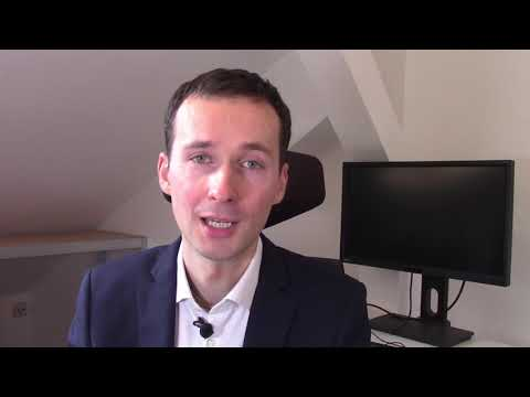 Wall Street odhalil očekávaný průběh krize - Soukromý konferenční hovor Goldman Sachs