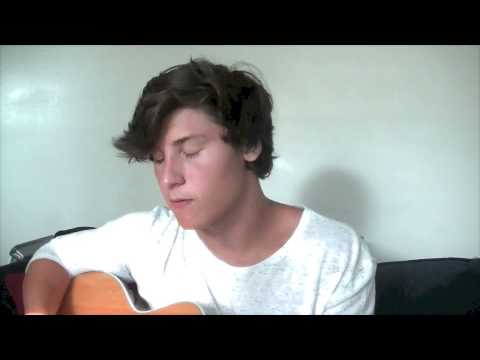 Scars - James Bay ( Drew Erwin Cover )