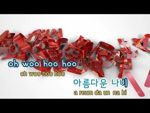 [ Karaoke Female] 엑소 Don't Go   EXO 여자키 엑소