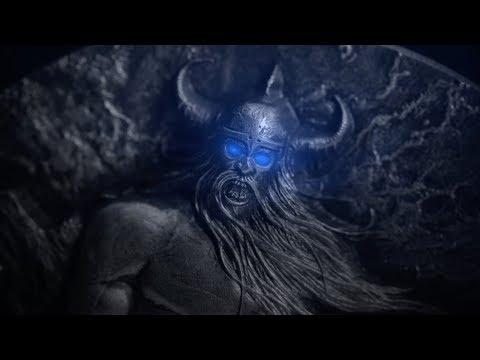 Choice Mint Ymir – Legends of Asgard Series – 3oz Silver Coin $10 Tokelau 2017