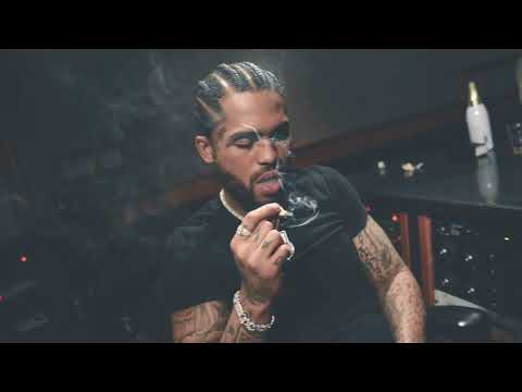 Dave East - I Don't Understand It