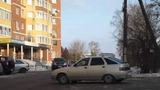 Город   Юля Анатольевна