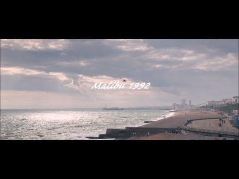 Malibu 1992  COIN FAN MADE MV