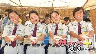 Movie+11「こどもおぢばがえり2019開幕」