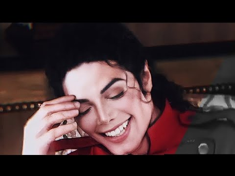 Michael Jackson Vines 2016 | Funny - Awkward-Bloopers- Laugh [Rare Footage Collection]