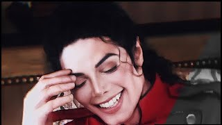 Michael Jackson Vines 2015 | Funny - Awkward-Bloopers- Laugh [Rare Footage Collection]
