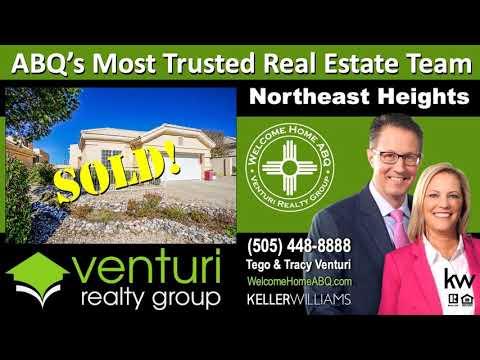 Homes for Sale Realtor near Governor Bent Elementary School   Albuquerque NM 87110