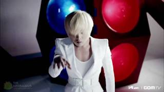 """G-dragon's """"heartbreaker"""" music video in high definition with english subtitles. (aspect ratio 16:9) this is not owned by me but yg entertainment, it i..."""