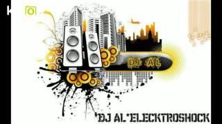 DJ BREAKBEAT GOYANG ENGKOL MUSIK TINGGI REMIX 2017