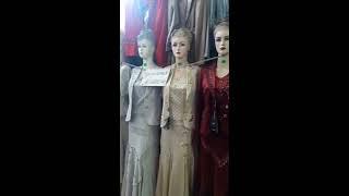 Видео Распродажа женских костюмов 200 сом