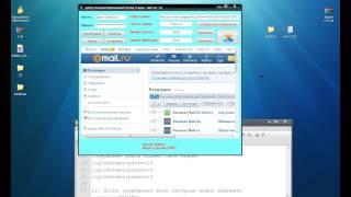 [Авто] Установка Приложений по Реф Ссылке - Mini ver 1.0(, 2013-05-29T15:54:23.000Z)