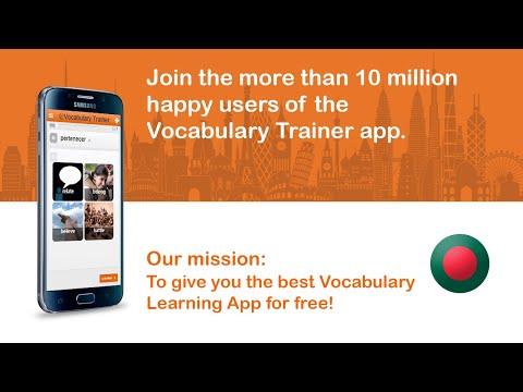 best bengali dating app