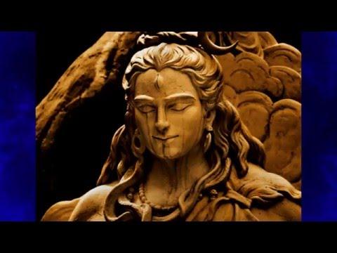 Méditation Musique, Enki, Shiva, Odin