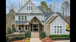 2200 Big Lake Ct. Raleigh, NC 27607