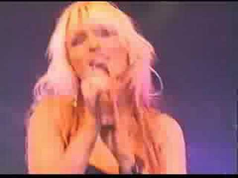 Doro - All We Are (Live in Germany; October 6 & 7, 1993) mp3